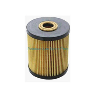 Oil Filter Element (HU932-6N) for Audi