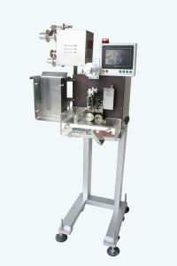 Pouch Dispenser Machine pictures & photos