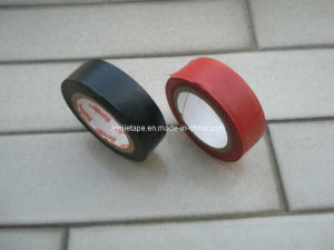 PVC Tapes pictures & photos