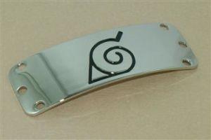 2015 Hot Sale Custom Zinc Alloy Pin Belt Buckle pictures & photos