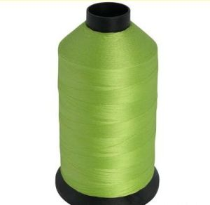 Nylon Bonded Thread (T-70, T-92) pictures & photos