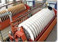 Vacuum Disc Filter (TM1-120)