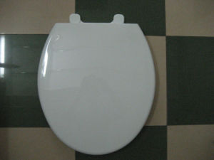Soft Close Toilet Seat (328) pictures & photos