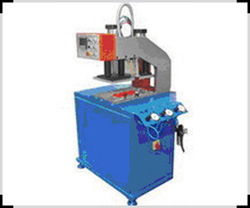 Welding Machine (HJ01-120)