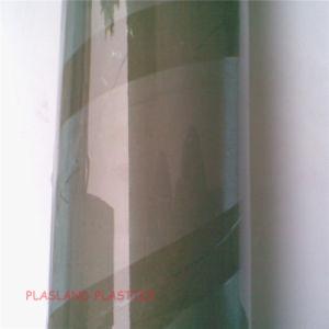 Plastics Clear Film pictures & photos