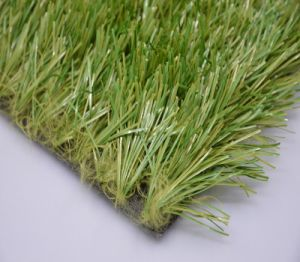 Hot-Selling Synthetic Turf for Athletic Fields (ST) pictures & photos