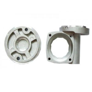 Electric Tool Parts Die Casting pictures & photos