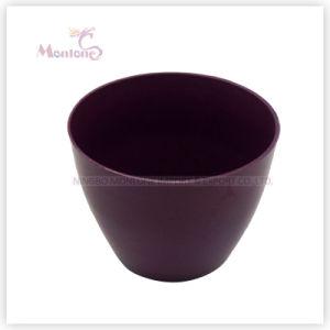 16*10*12 Degradable Bamboo Garden Planter, Flower Pot for Home Decoration pictures & photos