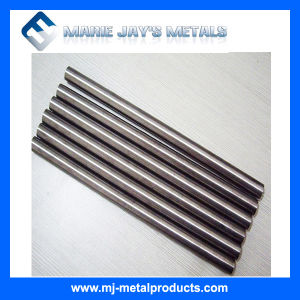 Best Price Tungsten Carbide Rod pictures & photos