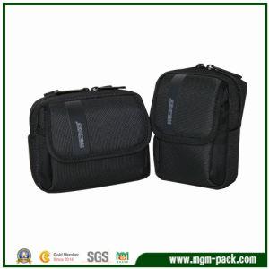 Wholesale Custom Waterproof Digital Camera Bag pictures & photos
