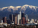 Air Freight From Shenzhen to Los Angeles with Direct Service