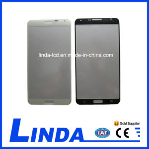 Mobile Phone Glass for Samusng Note 1 N7000 Glass Lens pictures & photos