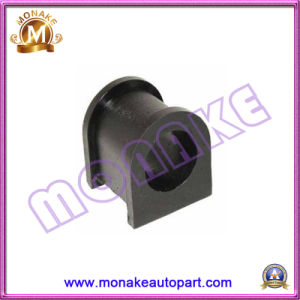 for Mitsubishi Parts Shock Absorber Bushing Arm Bushing for L200 (MR151327) pictures & photos