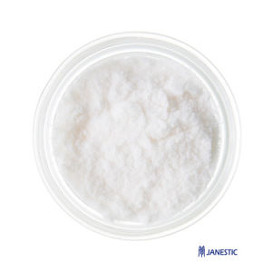 Food Grade Maltodextrin with De 5-10 pictures & photos