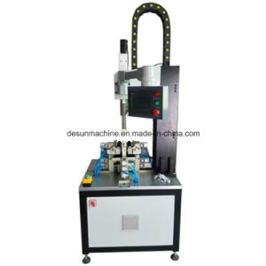 Semi-Automatic Jewellery Box Making Machine Yx-350 pictures & photos