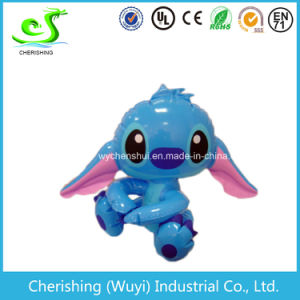 OEM Lovely Inflatable Toy pictures & photos
