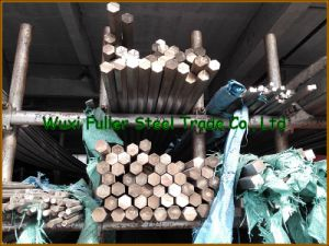 ASTM JIS SGS Stainless Steel Bar Round and Flat Price pictures & photos