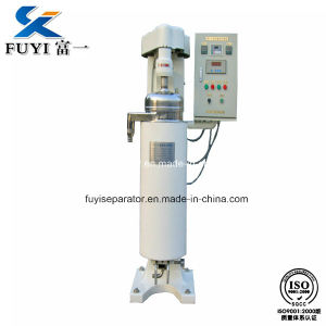 Gq High Speed Separator Centrifuge for Medical Equipment pictures & photos