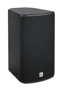 Two-Way10 Inch Passive Full Range Karaoke Loudspeaker pictures & photos
