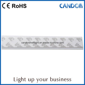 LED Cabinet Light Accessories Installation Track Line pictures & photos