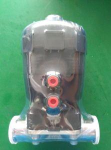 Pneumatic Diaphragm Valve, Sanitary Diaphragm Valve pictures & photos