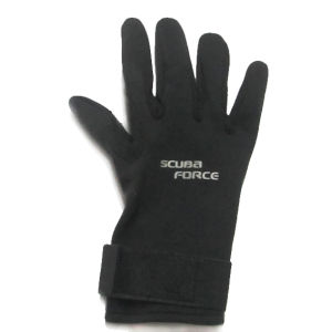 Neoprene Gloves for Diving (HX-G0048) pictures & photos