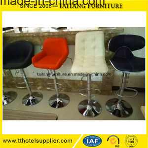 Bar Stool Supplier Factory Used Wholesale pictures & photos