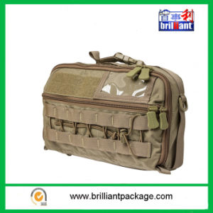 The Size Is 30.5 X 7.6 X 22.9 Cm Warrior Bag pictures & photos