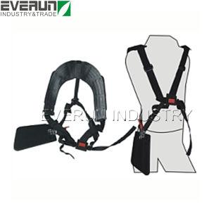 Shoulder Pad Strap Belt Harness pictures & photos