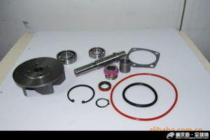 Original Engine Parts K38 Cummins Water Pump Repair Kit 3803283 pictures & photos