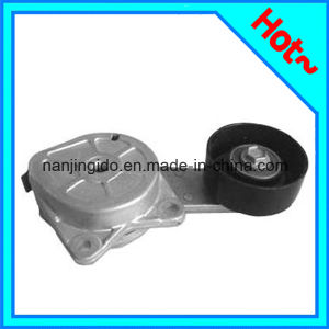 Hot Sale Car Belt Tensioner for Ford Escort 2003 F7az6b209CB pictures & photos