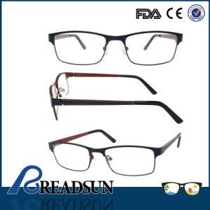 Om134217 Women Metal Discount Eyewear for Optik Frame Iran pictures & photos