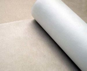 Fiberglass Tissue for Wall Covering pictures & photos