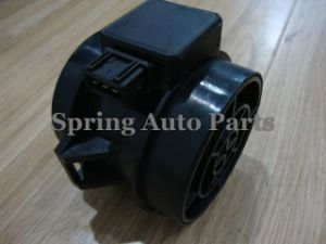 Air Flow Sensor 5wk9643 28164-37200 for Hyundai KIA pictures & photos