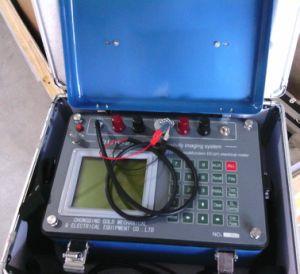 500m Geoelectrical Waterfinder, Underground Water Detection, Geoelectrical Water Detector, Underground Water Detector, Dzd-6A Ground Water Detector pictures & photos