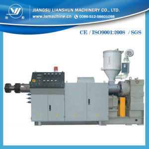 Best Plastic Extrusion Machine Manufacturer in China with International Service and High Quality pictures & photos