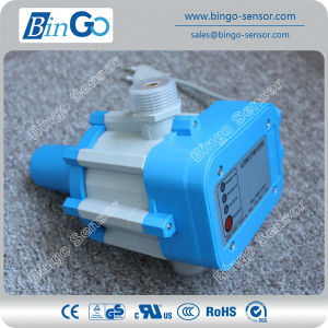 Automatic Water Pump Controller for PS-We10 pictures & photos