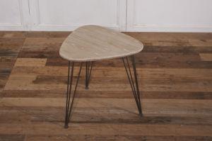 Mignon Tea Table Antique Furniture pictures & photos