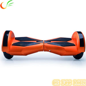 8 Inch Smart Wheels Elektro Scooter Mini Hoverboard pictures & photos