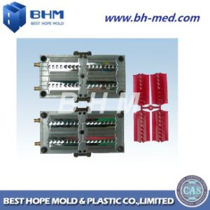 High Quality Dental Part Plastic Injection Mould (DD43) pictures & photos