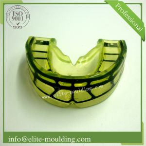 High Quality Silicone Braces pictures & photos