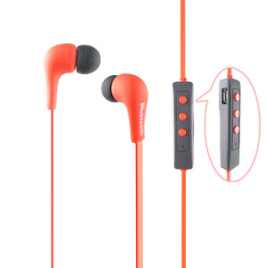 China Bluetooth 4.0 Vision Headsets in-Ear Bluetooth ...