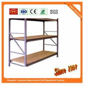 High Quality Storage Rack (YY-R10) 07261 pictures & photos
