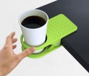 Enhanced Cup Holder Drinks Holder for Bridge Table pictures & photos