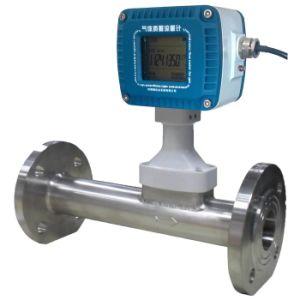Industrial Meter in-Line Gas Flow Meters