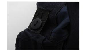 100% Cotton Kids Garment Children′s Wear Boys Shorts pictures & photos