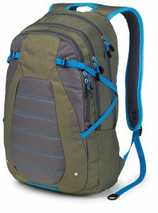 Leisure Outdoor Backpack pictures & photos