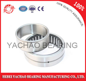 Needle Roller Bearing (Na6912 Rna6912) pictures & photos