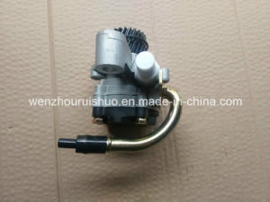 Mc093701 Power Steering Pump Use for Mitsubishi pictures & photos