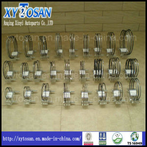 Engine Parts of Piston Ring for All Models of Perkins pictures & photos